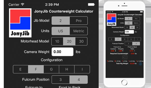 jonyjib-app