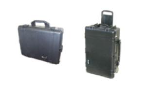 accessoriy-cases