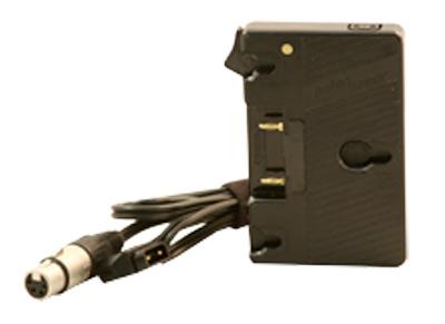 battery-kits2