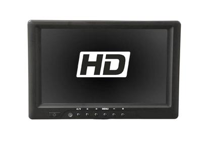 LCD 7C-HD
