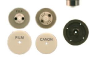 lense-gear