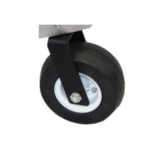 Wheel/Tire