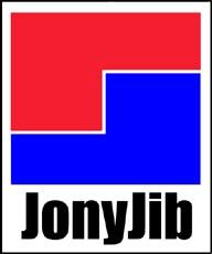 JonyJib